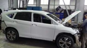 Кузовной ремонт окраска авто 4_volgograd_evacuator